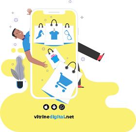 (c) Vitrinedigital.net
